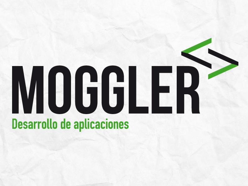 Isologo Moggler