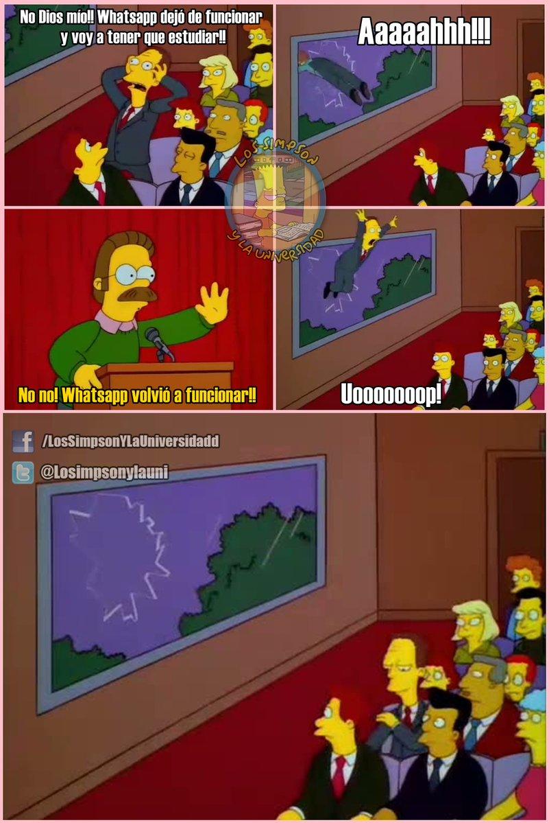 meme-simpsons-fallo-whastapp