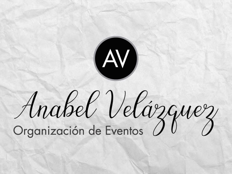 Logo para Anabel Velazquez